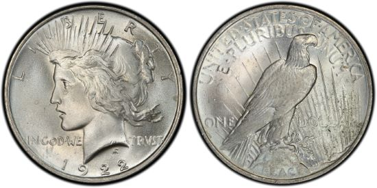 http://images.pcgs.com/CoinFacts/20678018_38426855_550.jpg