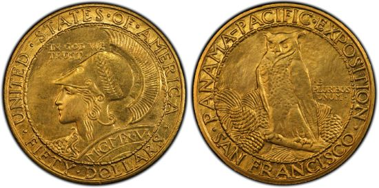 http://images.pcgs.com/CoinFacts/20685015_10762328_550.jpg