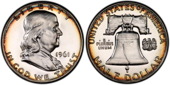 http://images.pcgs.com/CoinFacts/20689753_7169430_550.jpg