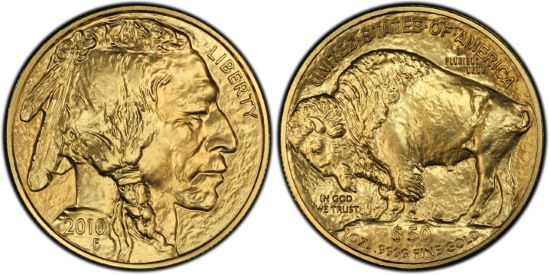 http://images.pcgs.com/CoinFacts/20692894_41636700_550.jpg