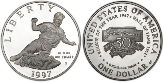 http://images.pcgs.com/CoinFacts/20709070_115698496_550.jpg