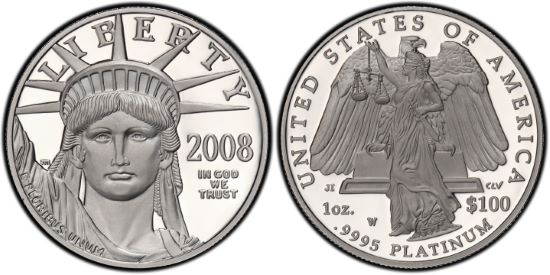 http://images.pcgs.com/CoinFacts/20710449_46539655_550.jpg