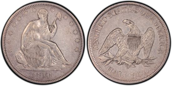 http://images.pcgs.com/CoinFacts/20724409_27113041_550.jpg