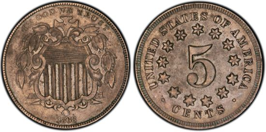 http://images.pcgs.com/CoinFacts/20725407_31004393_550.jpg