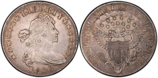 http://images.pcgs.com/CoinFacts/20728464_22773254_550.jpg