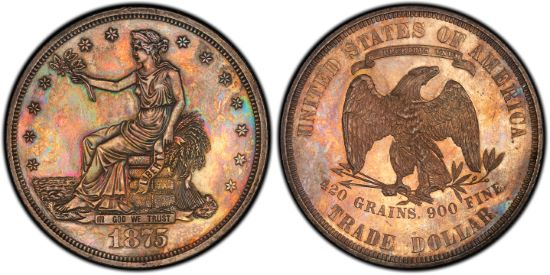 http://images.pcgs.com/CoinFacts/20729164_38440658_550.jpg