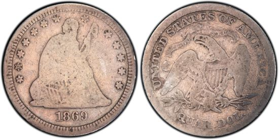 http://images.pcgs.com/CoinFacts/20730076_23706165_550.jpg