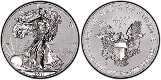http://images.pcgs.com/CoinFacts/20733432_33132121_550.jpg