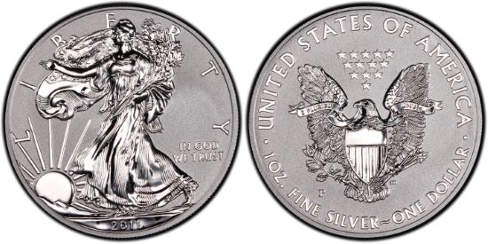 http://images.pcgs.com/CoinFacts/20733437_22173942_550.jpg