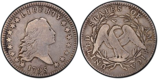 http://images.pcgs.com/CoinFacts/20740073_23610479_550.jpg