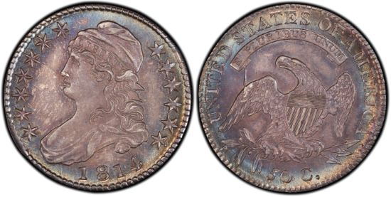 http://images.pcgs.com/CoinFacts/20743253_22037767_550.jpg