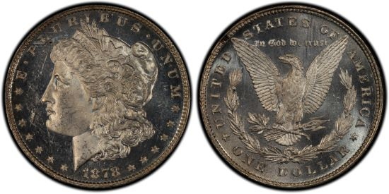 http://images.pcgs.com/CoinFacts/20743773_36758321_550.jpg