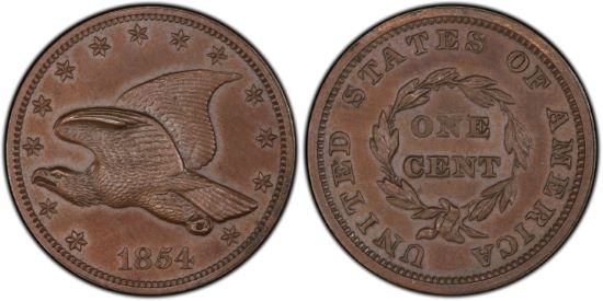http://images.pcgs.com/CoinFacts/20746503_21898031_550.jpg