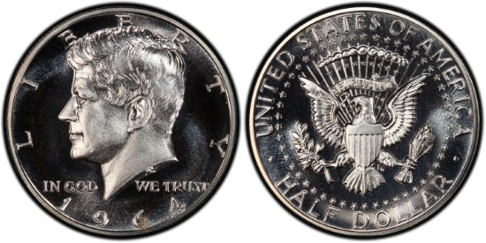 http://images.pcgs.com/CoinFacts/20749638_31494538_550.jpg