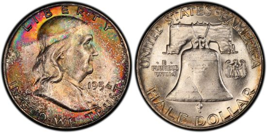 http://images.pcgs.com/CoinFacts/20751734_32396022_550.jpg