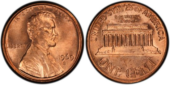 http://images.pcgs.com/CoinFacts/20760964_21877485_550.jpg