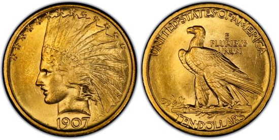 http://images.pcgs.com/CoinFacts/20763155_1507730_550.jpg