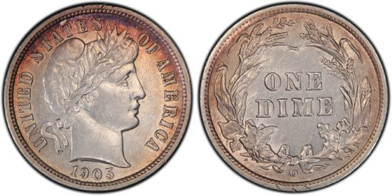 http://images.pcgs.com/CoinFacts/20773079_21859979_550.jpg