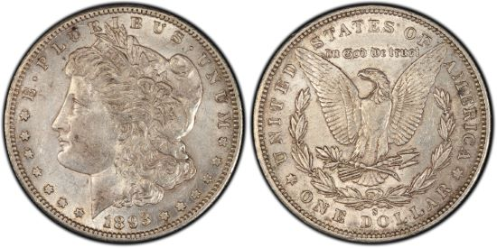 http://images.pcgs.com/CoinFacts/20774080_33914278_550.jpg