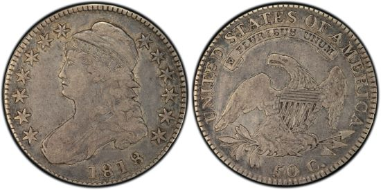 http://images.pcgs.com/CoinFacts/20777782_38793176_550.jpg