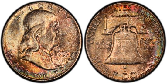 http://images.pcgs.com/CoinFacts/20779452_32396180_550.jpg
