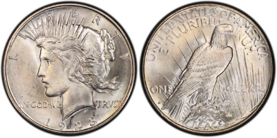 http://images.pcgs.com/CoinFacts/20781006_33131436_550.jpg