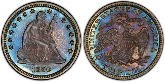 http://images.pcgs.com/CoinFacts/20783991_32937824_550.jpg
