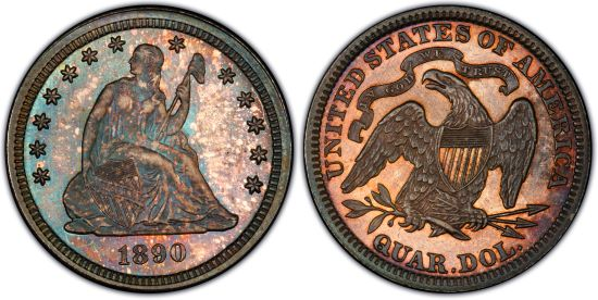 http://images.pcgs.com/CoinFacts/20783993_367068_550.jpg
