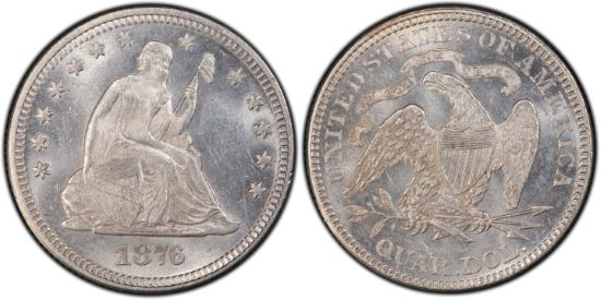 http://images.pcgs.com/CoinFacts/20795594_21905364_550.jpg