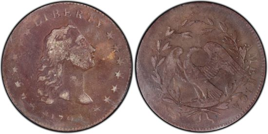 http://images.pcgs.com/CoinFacts/20796301_1394862_550.jpg