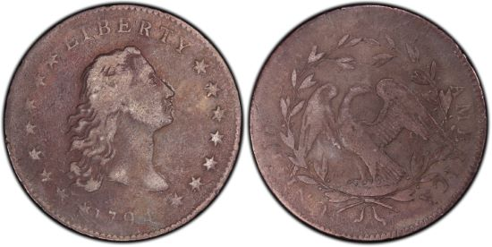 http://images.pcgs.com/CoinFacts/20796301_21717911_550.jpg