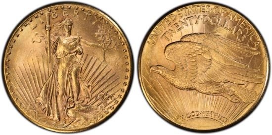 http://images.pcgs.com/CoinFacts/20796307_21718799_550.jpg