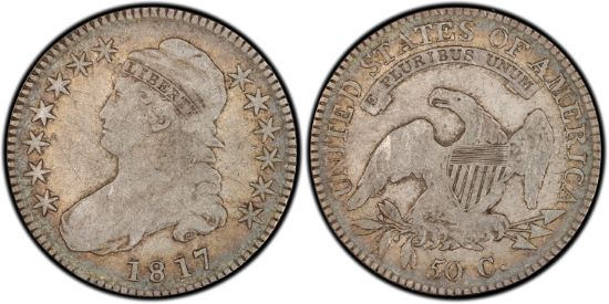 http://images.pcgs.com/CoinFacts/20799185_31011843_550.jpg
