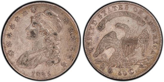 http://images.pcgs.com/CoinFacts/20819545_31004395_550.jpg