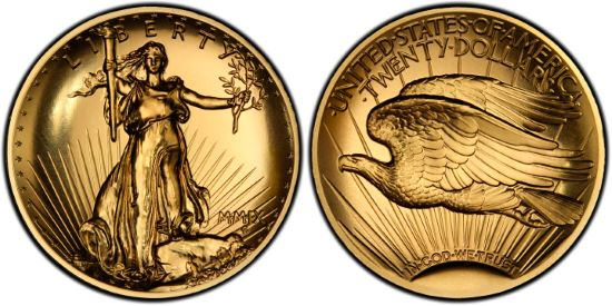 http://images.pcgs.com/CoinFacts/20820453_11130307_550.jpg
