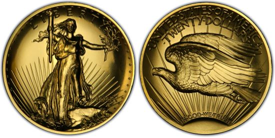 http://images.pcgs.com/CoinFacts/20820453_1282366_550.jpg