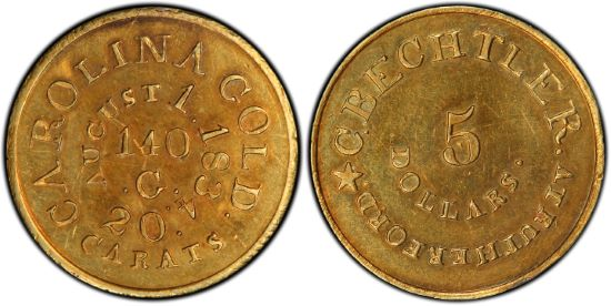 http://images.pcgs.com/CoinFacts/20827030_33125581_550.jpg