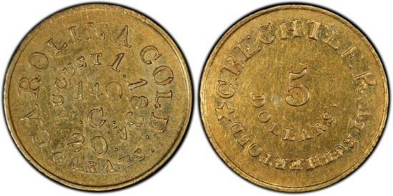 http://images.pcgs.com/CoinFacts/20827031_14455081_550.jpg