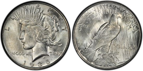 http://images.pcgs.com/CoinFacts/20827054_38386806_550.jpg
