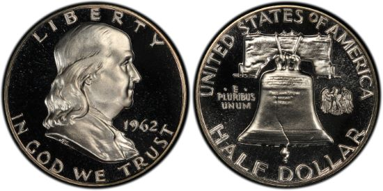 http://images.pcgs.com/CoinFacts/20827102_45679453_550.jpg