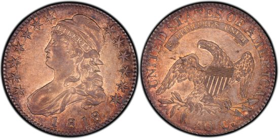 http://images.pcgs.com/CoinFacts/20838605_26150489_550.jpg