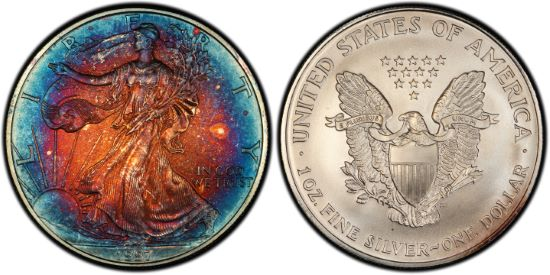 http://images.pcgs.com/CoinFacts/20842048_46539641_550.jpg