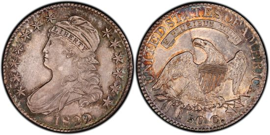 http://images.pcgs.com/CoinFacts/20849248_26150585_550.jpg