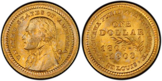 http://images.pcgs.com/CoinFacts/20852340_10814918_550.jpg