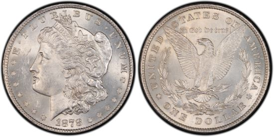 http://images.pcgs.com/CoinFacts/20852850_26167092_550.jpg