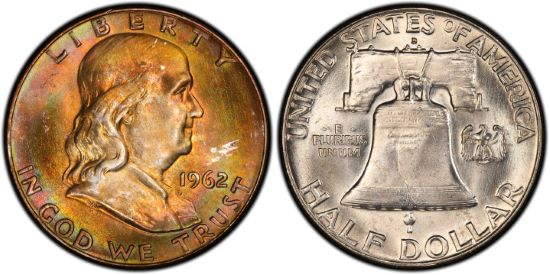 http://images.pcgs.com/CoinFacts/20886655_32396245_550.jpg