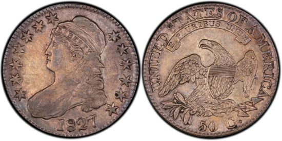 http://images.pcgs.com/CoinFacts/20887530_28625093_550.jpg