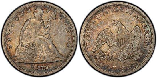 http://images.pcgs.com/CoinFacts/20899881_41540437_550.jpg