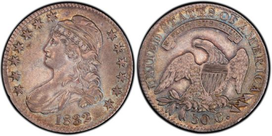 http://images.pcgs.com/CoinFacts/20906736_21978934_550.jpg