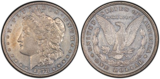 http://images.pcgs.com/CoinFacts/20917767_33131448_550.jpg